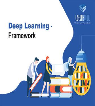 Deep Learning Framework V2 1 min 1