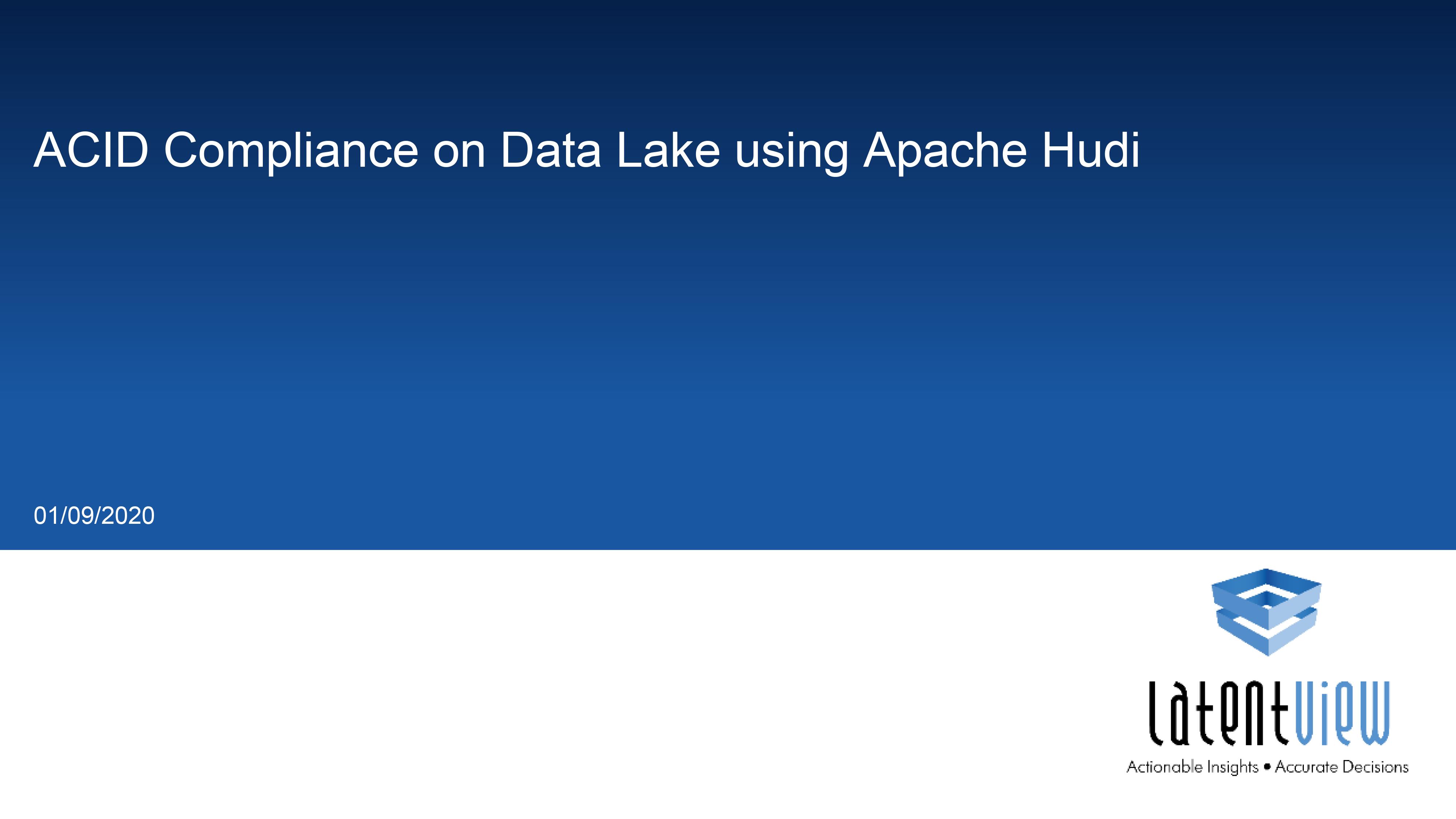acid compliance apache hudi 1
