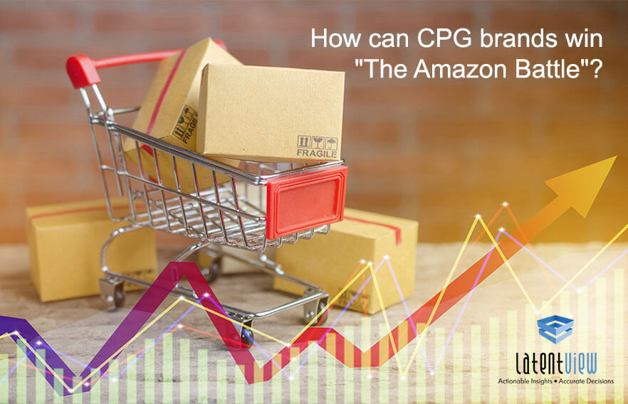 cpg brands win the amazon battle 2