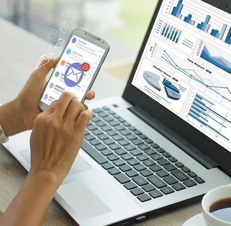 contact optimization to improve campaign response rates thumbnails 453x442