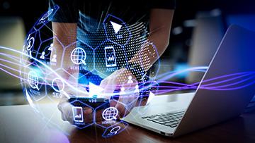 digital roadmap for website led customer acquisition 1