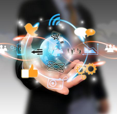 Emerging Social Media Trends Driving Product Development thumbnail