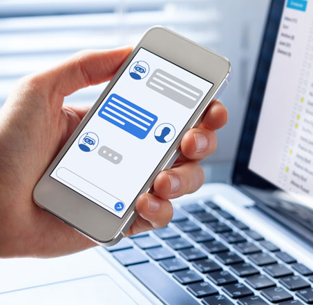 Enhancing Customer Experience through Chatbots thumbnail