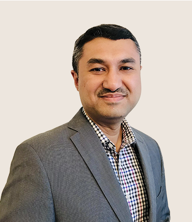 LatentView Analytics Hires Parijat Banerjee to Drive Growth in the BFSI Sector mobi