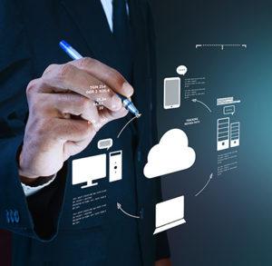 cloud based data lake to enhance analytics operations 1
