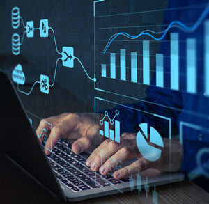 data harmonization for efficient digital supply chain 1