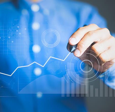 driving customer loyalty through net promoter score nps analysis 1