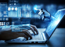 Is AutoML the Future of Machine Learning?