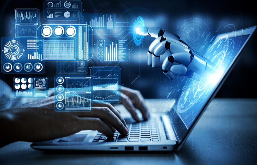 is automl the future of machine learning featured image 1