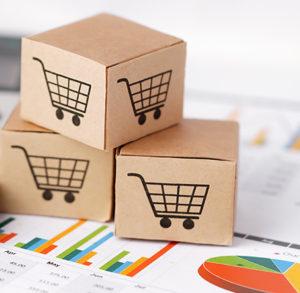 survey design to estimate purchase intent 1