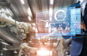 three steps for rethinking how to operationalize ai in 2021