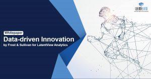 data drivine innovation whitepaper 1