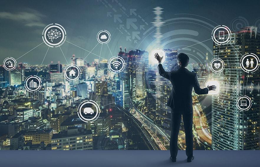digital transformation 3 challenges thumb