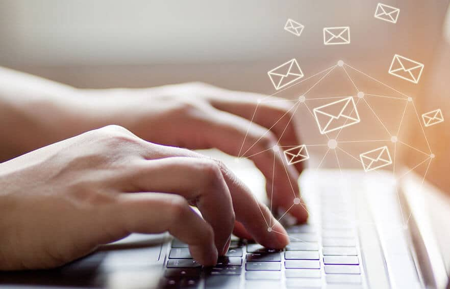 identifying the most favorable factors that drive email and user engagement img 1