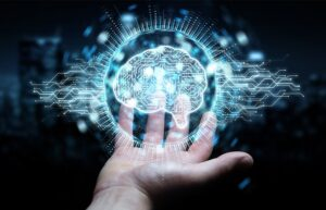 operationalizing ai and ml for business outcomes thumb