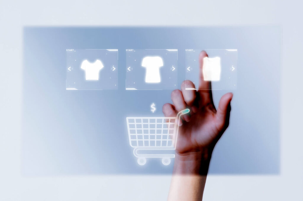 Personalized Recommendation Systems Transforming the Online Retail Industry thumb