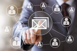 Evaluating Email Campaign Effectiveness 2