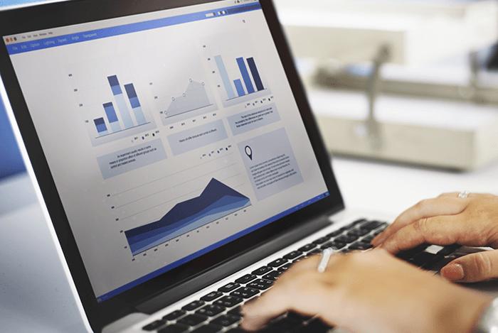 Graph Analytics Transforming Big Data Into Visual Insights thumb