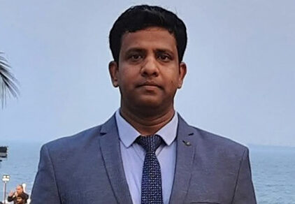 LatentView Analytics Hires Subhash Deshapogu to Lead Offshore Delivery Team and Accelerate Client Growth in Retail Sector thumb