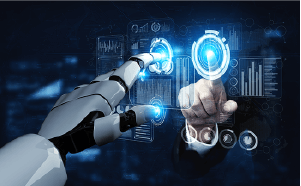 How to Make Artificial Intelligence Work for Your Organization home thumb