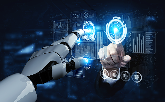 How to Make Artificial Intelligence Work for your Organization thumb