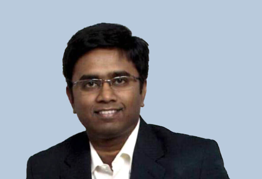 latentview analytics hires ramesh babu to lead digital solutions innovation for industrial sector