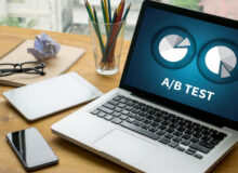 What is AB Testing and How Does It Work?