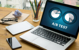AB testing Featured Image882px by 568px