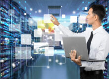Data Lakehouse: Modern Cloud Data Engineering Strategy