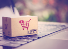 Why Q-Commerce is a Gold Mine for Data Analytics