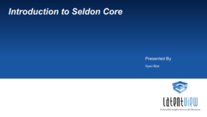 Introduction to SeldonCore 1.pptx