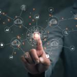 OPERA The Future of Operational Analytics Featured