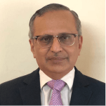 R. Raghuttama Rao