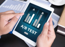AB Testing: Validity Checks and Best Practices