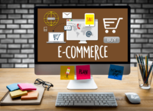 How Does Customer Behavior Influence CPG Online Channels?