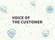LatentView Analytics Voice of Customer Survey 2020-21: Q4 Key Findings
