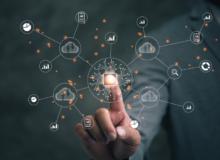 The Future of Operational Analytics
