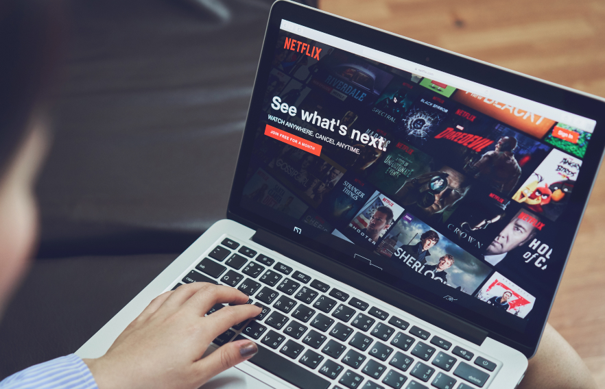 Netflix Gambit Featured Image882px by 568px