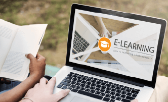 The Rise of the E Learning Industry insights img
