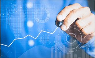 driving customer loyalty through net promoter score nps analysis insight img